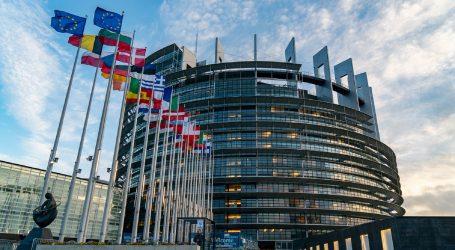 """EUROPSKI PARLAMENT: """"Pozdravljamo dogovor, ali podršku EP-a nemojte podrazumijevati"""""""