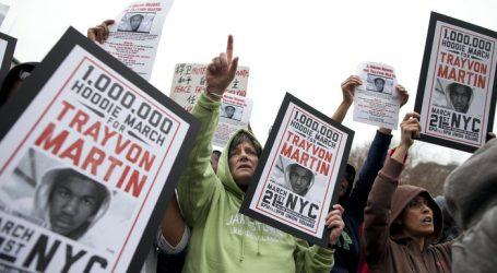DIVLJI ZAPAD U SAD-u: Na Floridi zakon dopušta ubijanje