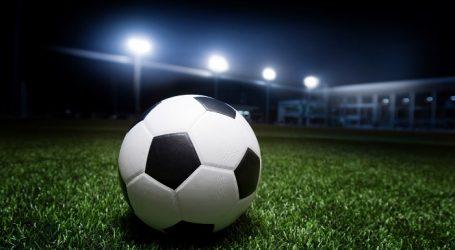 Odgođen dvoboj ruske Premier lige zbog devet zaraženih momčadi Sočija