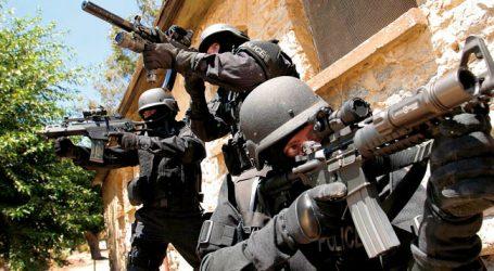 EKSKLUZIVNO IZ PARIZA: Hi-tech akvizicije hrvatske vojske