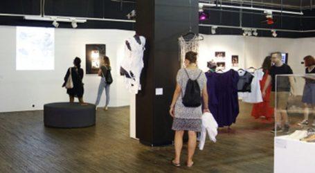 U Zagrebu otvoren 55. salon primijenjene umjetnosti i dizajna