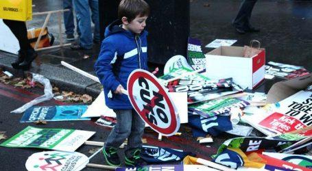 CIJENA FINANCIJSKOG KAOSA: Tačerizam nove generacije
