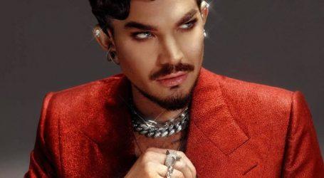 Billboard odabrao 10 najboljih LGBTQ albuma u 2020. godini