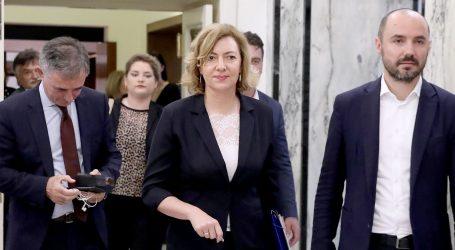 """Pupovac: """"Milošević je dobio podršku svih manjina i drugih partnera liberalnoga krila koalicije"""
