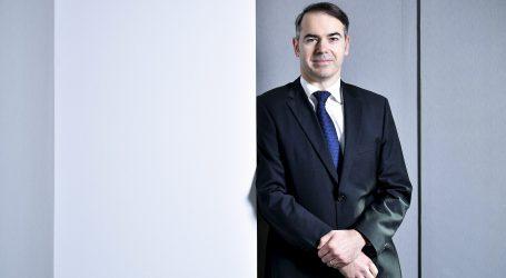 Predsjednik Uprave PBZ-a dobitnik prestižne nagrade CEO Today Europe Awards 2020