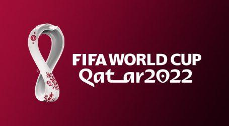 Poznat raspored Svjetskog prvenstva u Kataru 2022. godine
