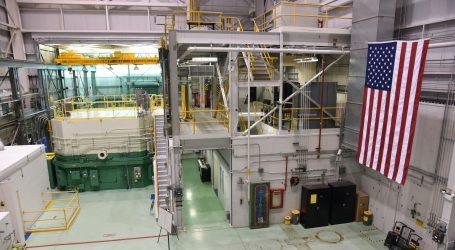 Fordova tvornica potražila pomoć robota Boston Dynamicsa