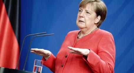Njemačka preuzela predsjedanje EU-om od Hrvatske