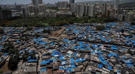 INDIJA: Umrlo gotovo osamnaest tisuća ljudi, više od šesto tisuća zaraženih