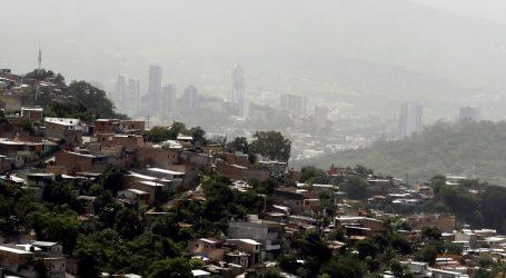 Više od 4 milijuna slučajeva zaraze koronavirusom u Latinskoj Americi i na Karibima