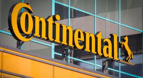 Njemačka istraga u skandalu 'dieselgate' proširena na dobavljača Continental