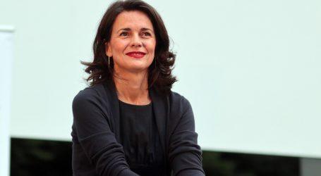 """Predstavljen Fafarikul Đurđice Čilić, """"autentična književnost glasa epohe"""""""
