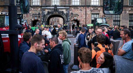 Osobne iskaznice u Nizozemskoj neće više navoditi spol