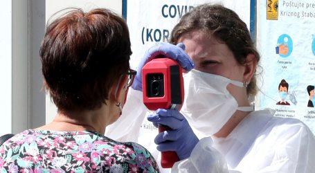 Broj slučajeva covida-19 u svijetu prešao 11 milijuna