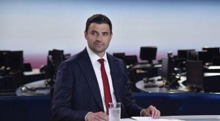 """Bernardić pokazao cijenu svog testa na koronavirus: """"Tko na tome zarađuje u ovoj krizi?"""""""