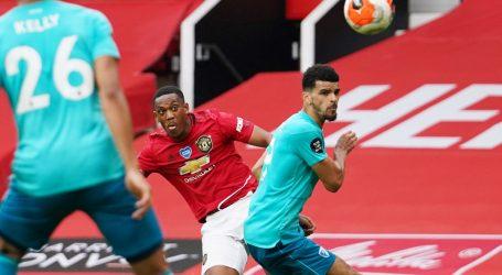 PREMIERLIGA: Pobjede Uniteda i Leicestera