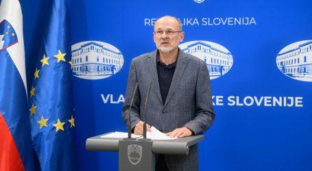 """U Sloveniji 17 novih slučajeva zaraza, Ljubljana će Zagrebu iznijeti svoje """"dobre prakse"""""""