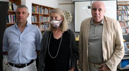 """PUHOVSKI: """"'Nož, žica, Srebrenica'… Kako je moguće da još to slušamo?"""""""