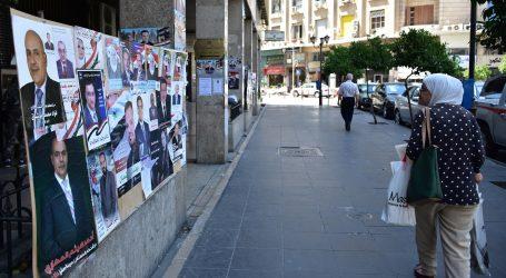 Danas izbori u ratom razorenoj Siriji, gdje 80 posto ljudi živi ispod granice siromaštva
