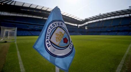 Suzdržana reakcija Uefe, Manchester City zadovoljan odlukom CAS-a