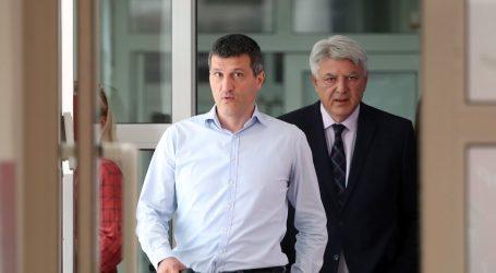"""VUKAS NAJAVIO: """"Izbori u SDP-u 26. rujna"""""""