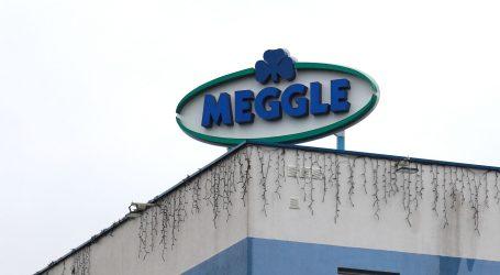 Iz Grada Osijeka kažu da se nadaju da će Meggle postupiti odgovorno prema radnicima