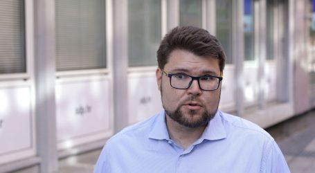 NAKON DVIJE GODINE: U Predsjedništvo SDP-a vratila se 'pobunjenička četvorka'