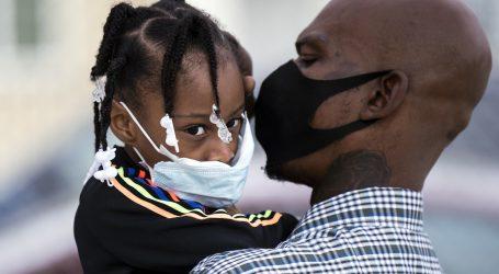 Kalifornija prešla 400 tisuća zaraženih, uskoro bi mogla prestići New York