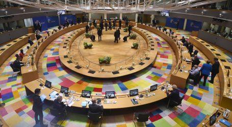 SUMMIT EU: Četiri dana i noći do dogovora