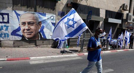 Izrael jača vojnu prisutnost na sjevernoj granici zbog napetosti s Hezbollahom