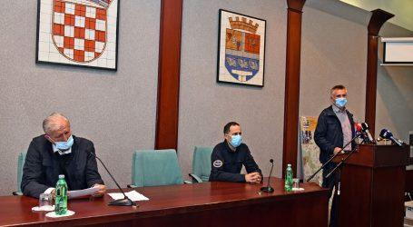 Vukovarski Stožer traži da se svadbe održavaju u krugu obitelji