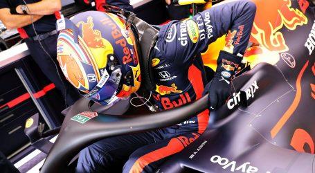 F1: Umjesto SAD-a, Brazila i Meksika utrke u Imoli, Nuerburgringu i Portugalu
