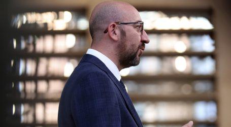 EURONEWS: Michel dodatno smanjio i bespovratnu pomoć i ukupni paket za oporavak