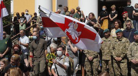 U istočnoj Ukrajini počelo sveobuhvatno primirje