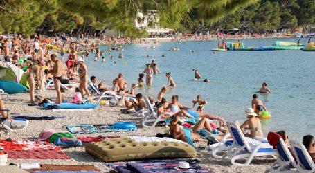 Austrija uvrstila Hrvatsku na popis sigurnih zemalja