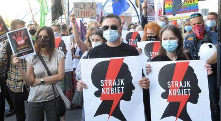 Poljski ministar najavljuje povlačenje iz Istanbulske konvencije