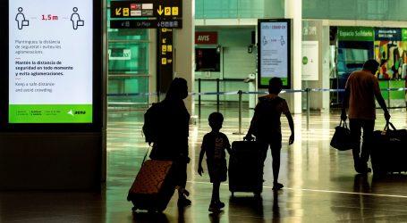 Više od 1500 zaraženih u Španjolskoj, rekordan broj od ukidanja karantene