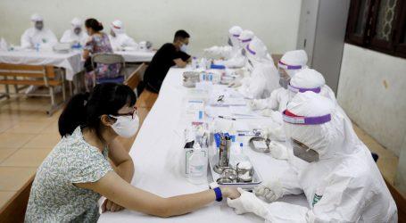 WHO: Učinci koronavirusa osjećat će se još desetljećima