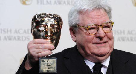 Preminuo Sir Alan Parker, redatelj filmova 'Bugsy Malone' i 'Evita'