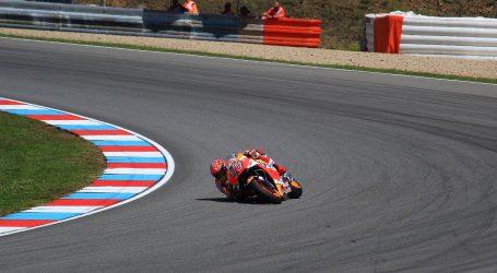 Timovi Honde spremni za najpoznatija motosport natjecanja
