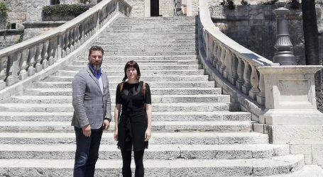 Galerija Maksimilijana Vanke bit će nova atrakcija grada Korčule