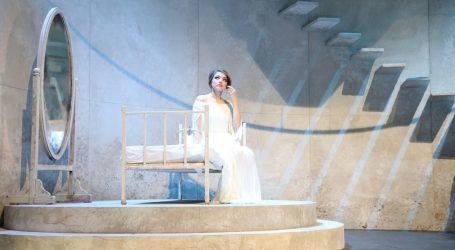 Koncert 'Nessun dorma' će se u slučaju kiše održati u HNK Ivana pl. Zajca