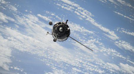 Svečano obilježeno pokretanje projekta satelitskog sustava BeiDou-3