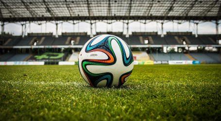 Nizozemska: Nogomet se vraća u rujnu s ograničenim brojem gledatelja