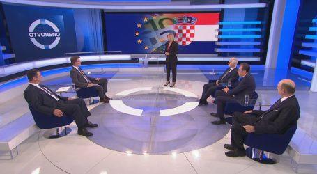 Hoće li uvođenjem eura porasti cijene i dodatno pasti standard građana?