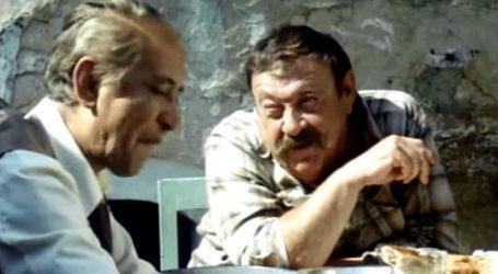 Kako se Pavle Vuisić pred Titom pojavio u bermudama