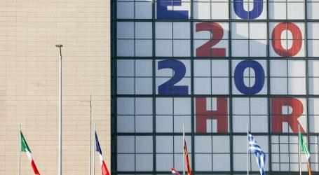 Povrede prava EU-a: Hrvatskoj više opomena i obrazloženih mišljenja