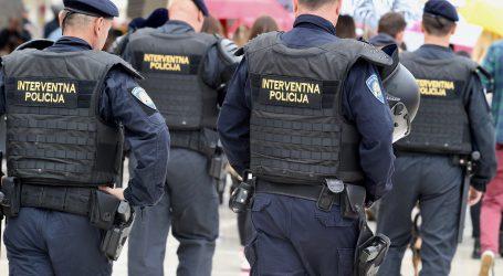 RIJEKA: Osumnjičen za prijetnje i pokušaj ubojstva, a pronađen i eksploziv