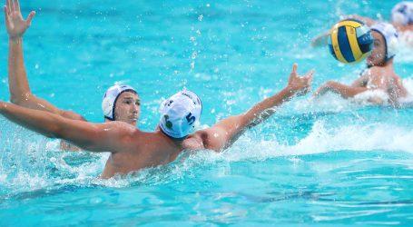 Mladost u finalu Jadranske regionalne lige