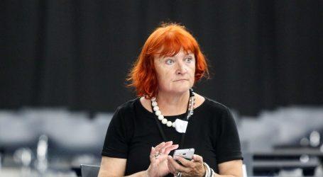 Borić: Bandić je zapustio sve što je nužno u Zagrebu